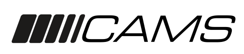 cams-logo-black